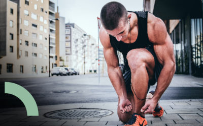 6 Tips for Throttling Down on Your Workout Schedule