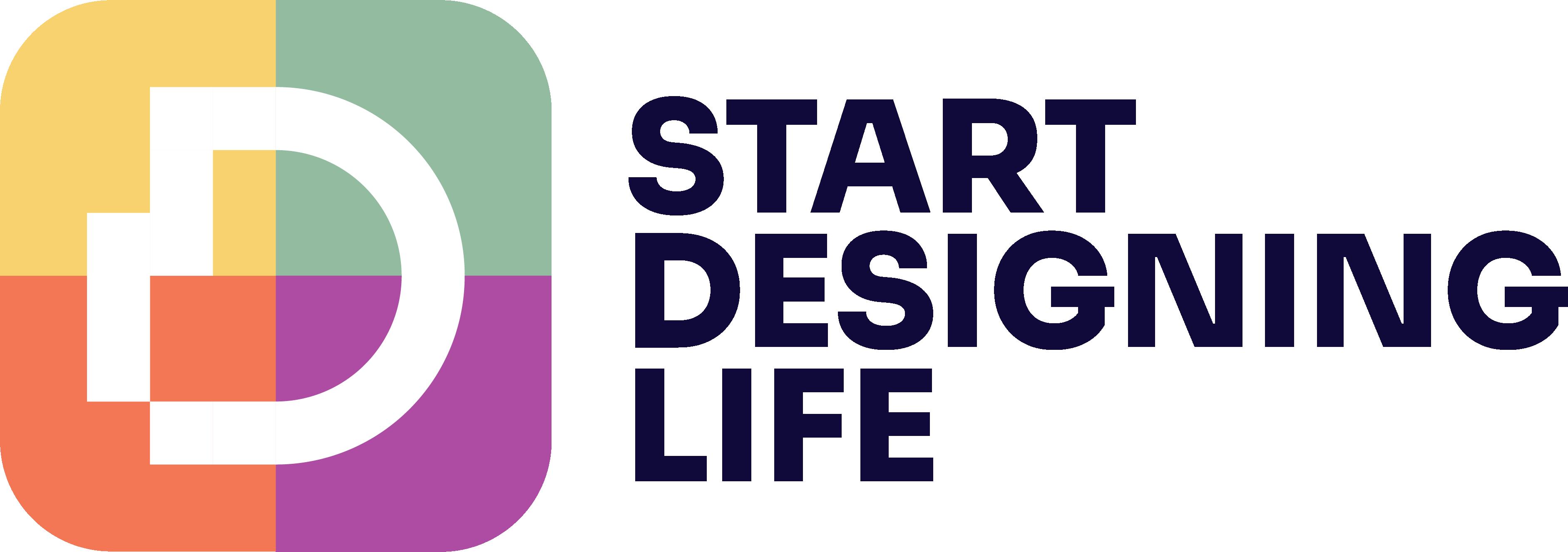startdesigninglife.com
